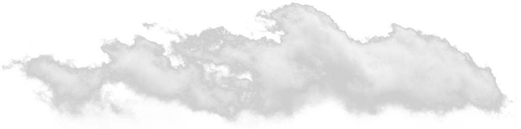 #ftestickers #freetoedit #clouds #cloud#FreeToEdit