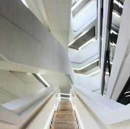 freetoedit hongkong architecture architecturephotography photography