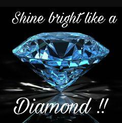 freetoedit song rihanna diamonds