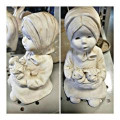 freetoedit littlegirl figure thriftstorefinds
