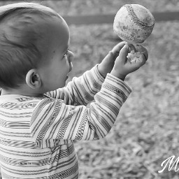 freetoedit dpcsports #photography nikon #nikond3400 #nikonphotography baseball #baby #handsome #cutie #love #adorable #interesting #art #creative #blackandwhite babyboy #cute #blackandwhitephotography dpcsports