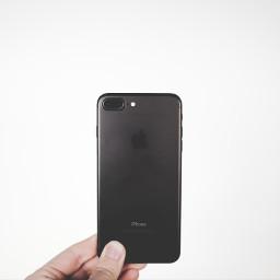 freetoedit phone iphone human hand