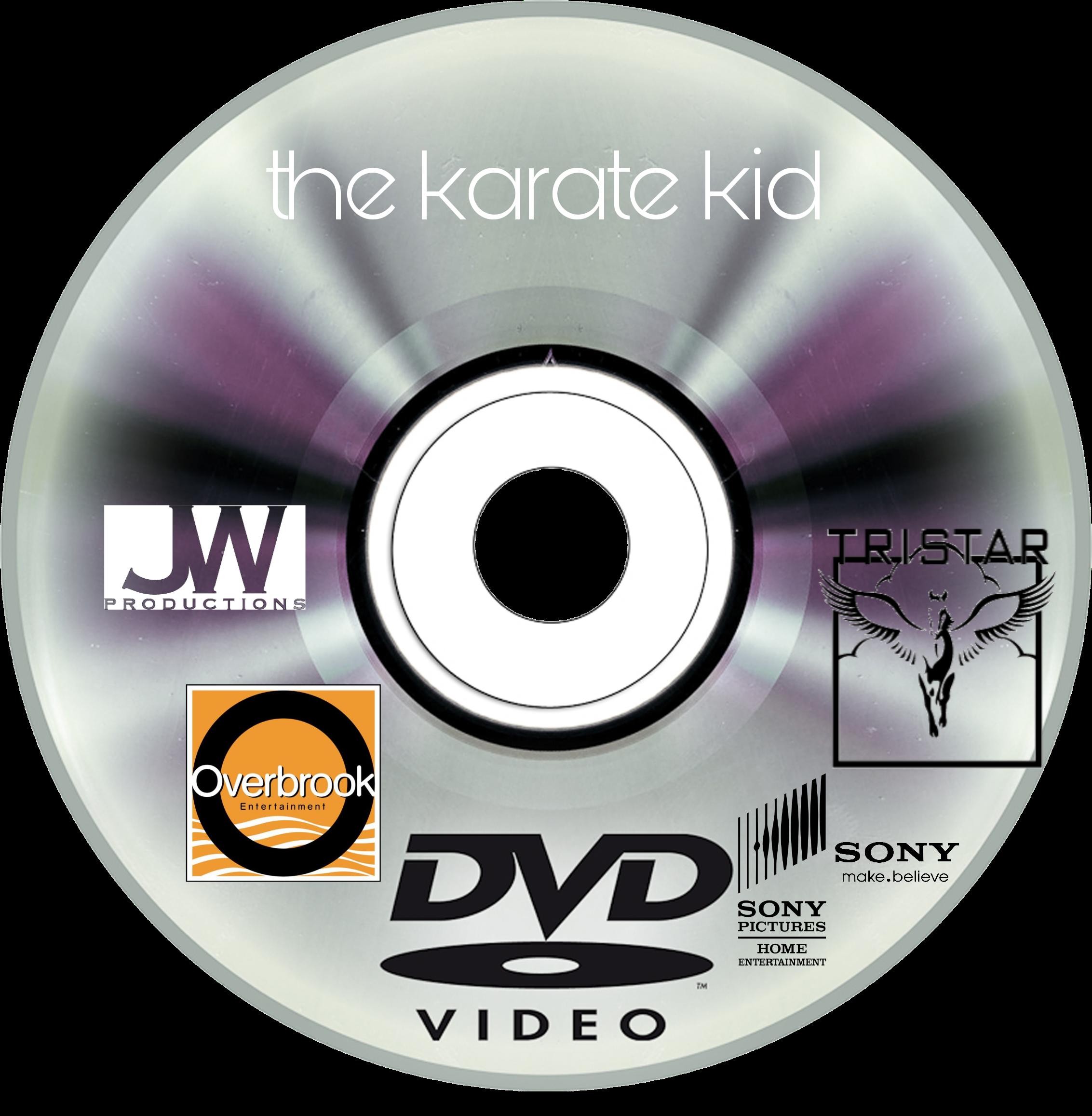 The Karate Kid 2017 Image By Kenyattastanton 12