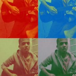freetoedit music reggae matoseco jahbless