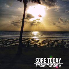 sunset beach indonesia freetoedit
