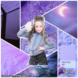 alexusoladi alexus oladi dancemoms purple freetoedit