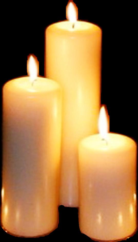 #candle #FreeToEdit