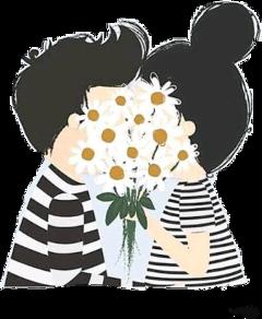 #parejasfelices freetoedit parejasfelices