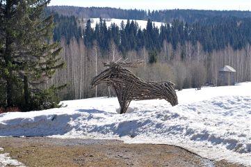 freetoedit permregion khokhlovka spring elk